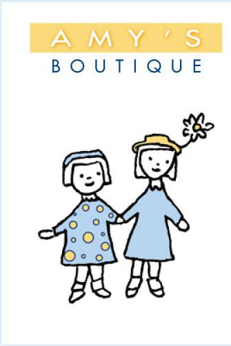 Boutique_01