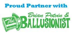 ballusionist-partner