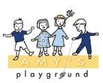 Amy's Indoor Playground
